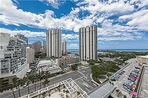 MLS # 201810260 : 410 ATKINSON DRIVE  UNIT 1313