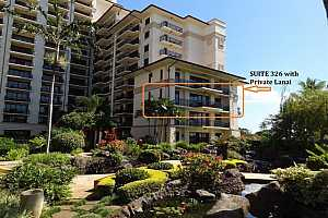 MLS # 201831297 : 92-104 WAIALII PLACE  UNIT O-326