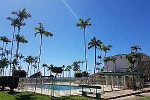 MLS # 201900823 : 85-175 FARRINGTON HIGHWAY #C148