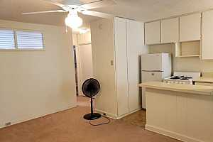 MLS # 201904579 : 423 KAIOLU STREET  UNIT 205