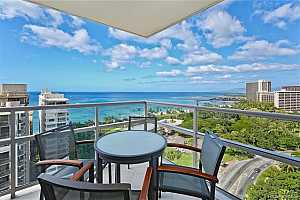 MLS # 201905297 : 223 SARATOGA ROAD  UNIT 1819