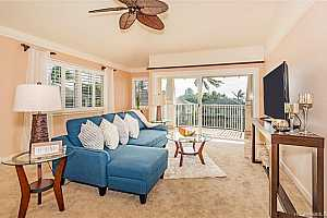 MLS # 201906939 : 92-1001 ALIINUI DRIVE  UNIT 30A