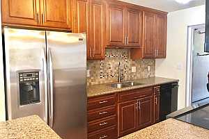 MLS # 201910193 : 46-033 ALIIANELA PLACE  UNIT 1911