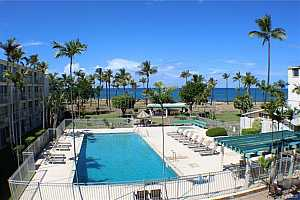MLS # 201913279 : 85-175 FARRINGTON HIGHWAY  UNIT C308