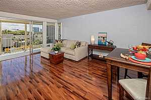 MLS # 201913287 : 419 ATKINSON DRIVE  UNIT 1103
