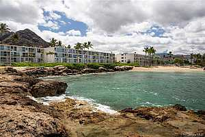 MLS # 201914687 : 85-175 FARRINGTON HIGHWAY  UNIT A441