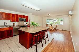 MLS # 201915294 : 95-060 WAIKALANI DRIVE  UNIT E301