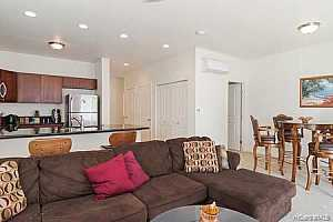 MLS # 201917004 : 87-176 MAIPALAOA ROAD  UNIT H19