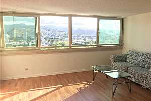 MLS # 201917231 : 445 SEASIDE AVENUE  UNIT 2001