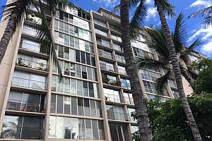MLS # 201917550 : 620 MCCULLY STREET  UNIT 306
