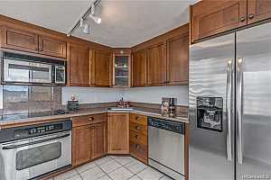 MLS # 201918254 : 343 HOBRON LANE  UNIT 2703