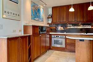 MLS # 201918262 : 1515 NUUANU AVENUE  UNIT 551