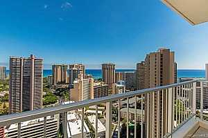 MLS # 201918924 : 400 HOBRON LANE  UNIT 3515
