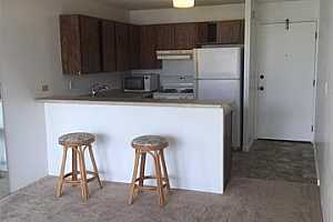 MLS # 201918965 : 2452 TUSITALA STREET  UNIT 1108