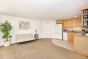 MLS # 201919333 : 343 HOBRON LANE  UNIT 705