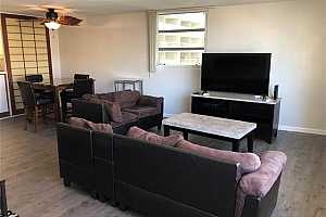 MLS # 201919468 : 435 SEASIDE AVENUE  UNIT 809