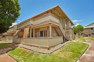 MLS # 201919547 : 91-525 PUAMAEOLE STREET  UNIT 37C