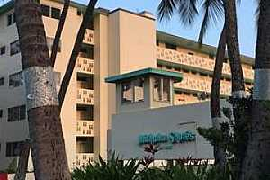 MLS # 201919874 : 84-265 FARRINGTON HIGHWAY  UNIT 302