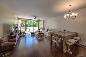 MLS # 201919899 : 6770 HAWAII KAI DRIVE #23