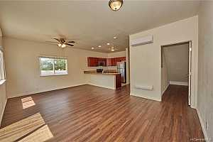 MLS # 201919901 : 87-176 MAIPALAOA ROAD  UNIT K28