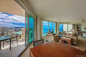 MLS # 201921482 : 223 SARATOGA ROAD  UNIT 3202