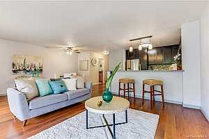 MLS # 201921730 : 46-070 KONANE PLACE  UNIT 3513