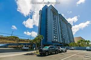 MLS # 201921979 : 3045 ALA NAPUAA PLACE  UNIT 1119