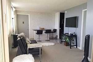 MLS # 201922064 : 99-015 KALALOA STREET  UNIT 501