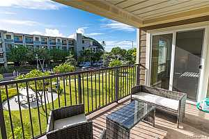 MLS # 201922795 : 409 KAILUA ROAD  UNIT 7106