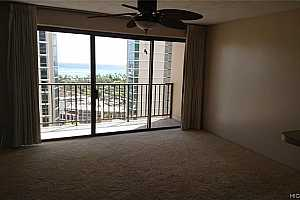 MLS # 201924003 : 2140 KUHIO AVENUE  UNIT 2004
