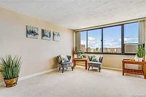 MLS # 201924056 : 343 HOBRON LANE  UNIT 4003