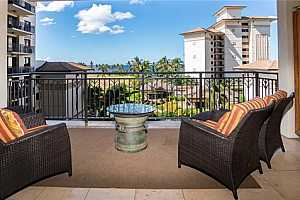 MLS # 201924060 : 92-104 WAIALII PLACE  UNIT O-504