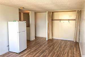 MLS # 201924219 : 98-288 KAONOHI STREET  UNIT 2404