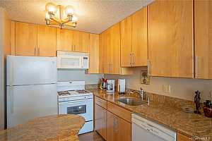 MLS # 201924310 : 2452 TUSITALA STREET  UNIT 2004