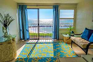 MLS # 201925748 : 85-175 FARRINGTON HIGHWAY  UNIT A340