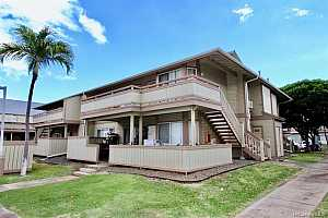 MLS # 201926354 : 91-525 PUAMAEOLE STREET  UNIT 37R