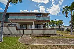 MLS # 201926429 : 91-905 PUAHALA STREET  UNIT C