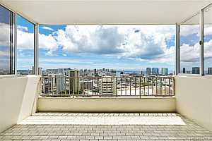 MLS # 201926438 : 1001 WILDER AVENUE  UNIT 1103