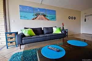 MLS # 201927242 : 225 KAIULANI AVENUE  UNIT 804