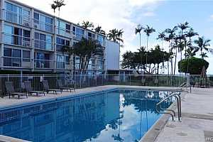 MLS # 201927395 : 85-175 FARRINGTON HIGHWAY #C315