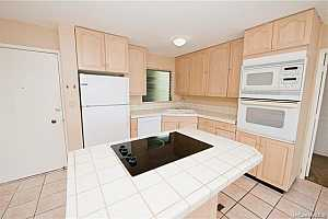 MLS # 201927462 : 98-719 IHO PLACE  UNIT 5/1403