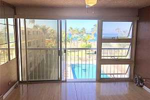 MLS # 201927518 : 85-175 FARRINGTON HIGHWAY  UNIT C409