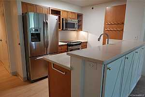 MLS # 201927557 : 1450 YOUNG STREET #403