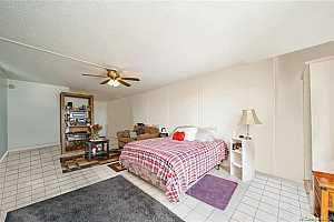 MLS # 201929052 : 95-2057 WAIKALANI PLACE