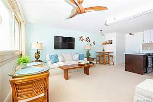 MLS # 201929256 : 445 SEASIDE AVENUE  UNIT 3221