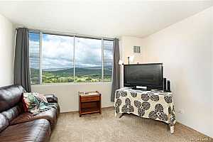 MLS # 201929483 : 3045 ALA NAPUAA PLACE  UNIT 1311