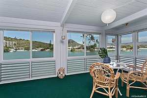 MLS # 201929537 : 493 OPIHIKAO PLACE  UNIT 42
