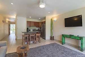 MLS # 201930973 : 57-091 LALO KUILIMA PLACE #47