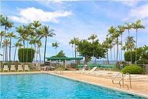 MLS # 201933714 : 85-175 FARRINGTON HIGHWAY #C406