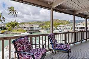 MLS # 201934006 : 343 OPIHIKAO PLACE #421